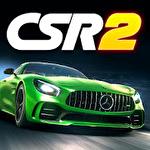 アイコン CSR2