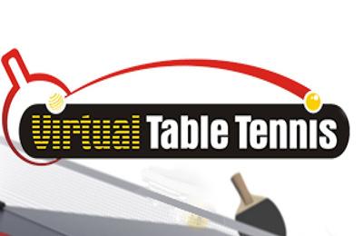 logo Virtuelles Tischtennis 3
