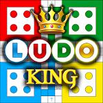 アイコン Ludo king