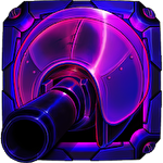 Atlas sentry icon
