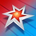 iSlash: Heroes Symbol