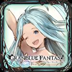 Granblue fantasyіконка