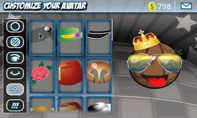 Cestos 2: Party Time screenshot 2
