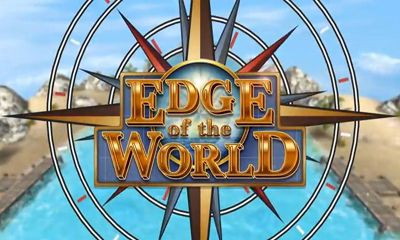 Edge of the World Symbol