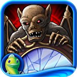 Haunted Manor: Lord of Mirrors Symbol