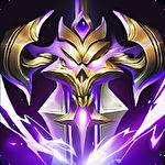 Dungeon rush: Rebirth Symbol