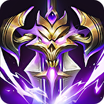 Dungeon rush: Rebirth icône