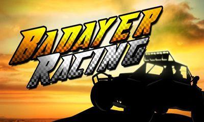 Badayer Racing Screenshot