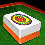 Mahjong time Symbol