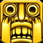 Temple Run icono