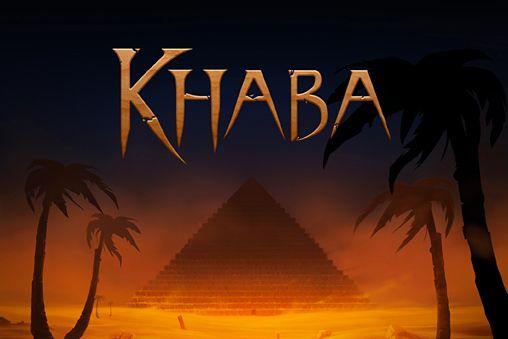 logo Khaba