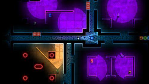 Arcade-Spiele: Lade Dynamit Jack auf dein Handy herunter