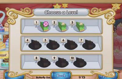 Simulator-Spiele: Lade Hochzeitplaner Deluxe auf dein Handy herunter