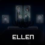 Ellen Symbol