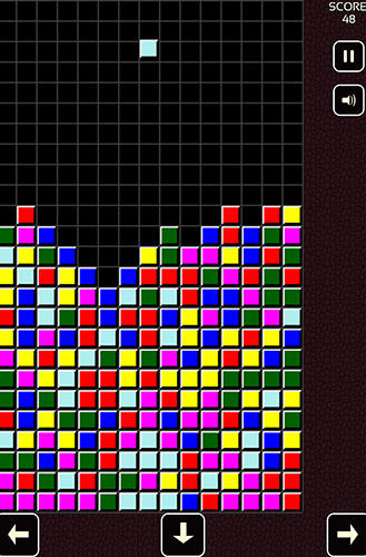 Tile remover capture d'écran