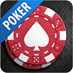 Иконка World poker club