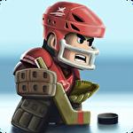 Ice Rage icon