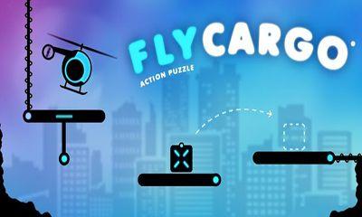Fly Cargo Screenshot