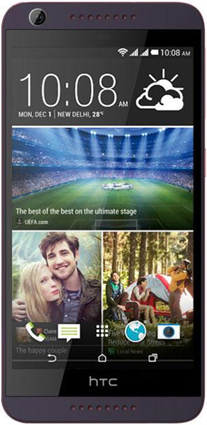 Android games download for phone HTC Desire 626 free