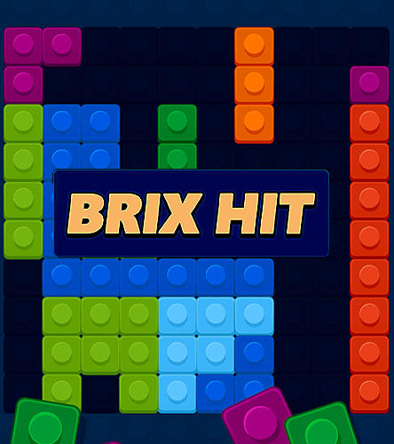 Brix hit Screenshot