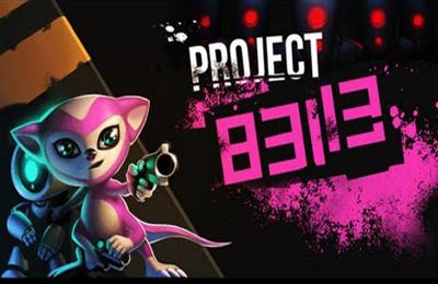 logo Proyecto  83113