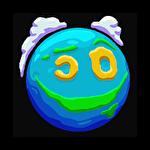 Иконка Planet life