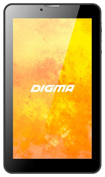 Download Android games for Digma Plane 7501Mfor free