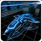 Neon City icon