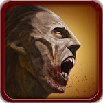Иконка Zombie Invasion: Escape