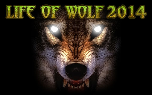 Life of wolf 2014 captura de tela 1