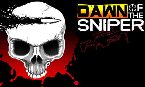 Dawn of the sniper Symbol