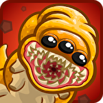 Caterpillage icon