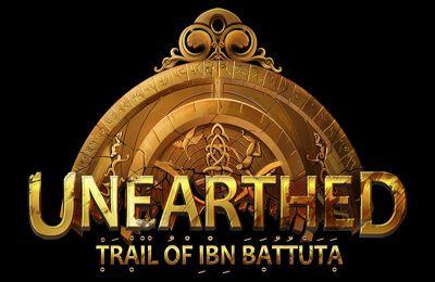 logo Ausgegraben: Die Reise von Ibn Battula - Teil 1