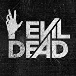 Evil dead: Endless nightmare Symbol