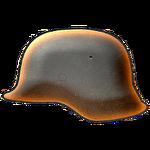 Open panzer icon