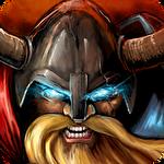 Vikings: Great legends Symbol