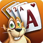 Fairway Solitaire Symbol