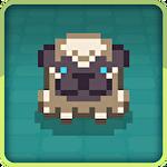 Pug's quest Symbol