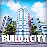 Иконка City island 2: Building story