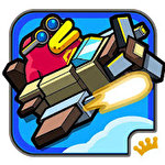 Toon shooters 2: The freelancers Symbol
