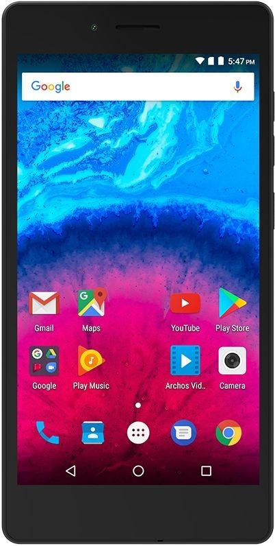 Android игры скачать на телефон Archos Core 50 Lite бесплатно