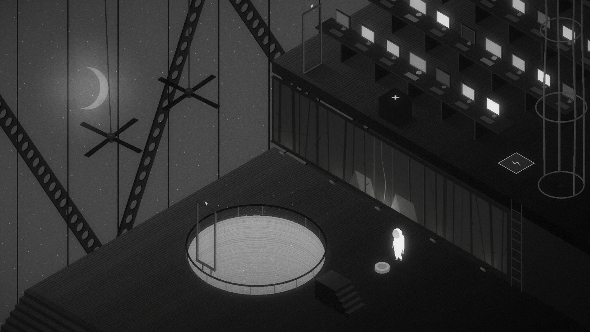 Starman captura de tela 1