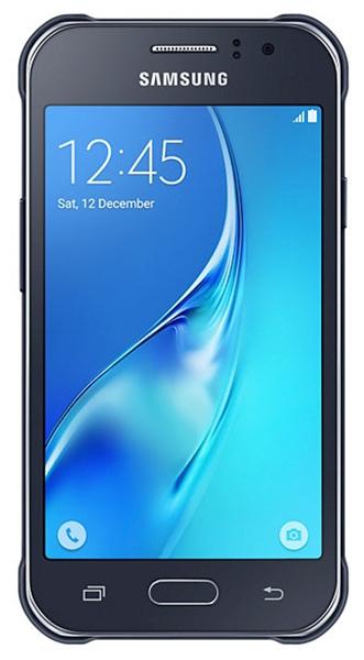 Скачать игры для Samsung Galaxy J1 Ace Neo бесплатно