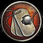 War Pinball HD icon