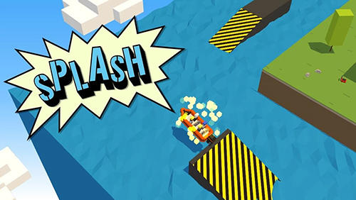 Construction crew 3D for Android