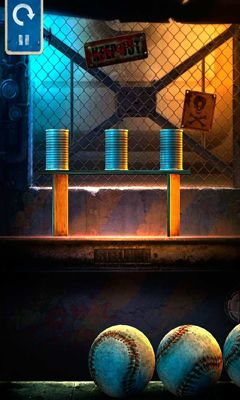 Can Knockdown 3 pour Android
