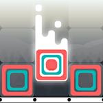 Block puzzle: Color box Symbol