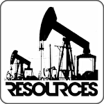 Resources game ícone