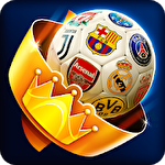 Kings of soccer Symbol
