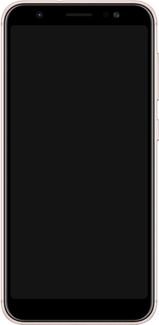 Zenfone Max (M1)